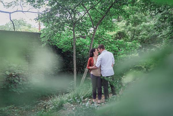 2015-08-29 Natalia and Kevin