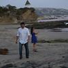 Kim + Jim<br /> <br /> Shaw's Cove Engagement Session