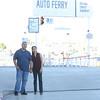 Christine + Karvin<br /> <br /> Newport Beach Engagement Session