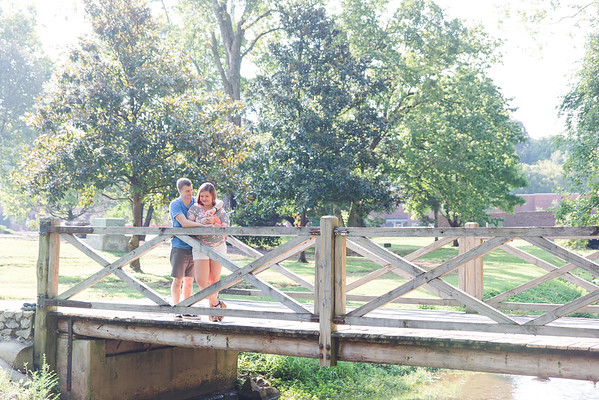 2016-09-05 Rayne and Nick