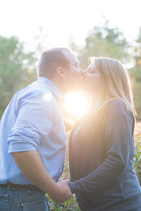 Brianna + Eric Engagement Session_10112015_Cassady-K-Photography_4377