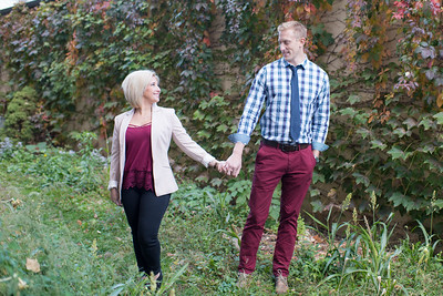 Meriel + James Engagement Session_Cassady K Photography_8826