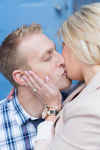 Meriel + James Engagement Session_Cassady K Photography_8722