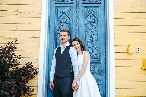 Olga and Paul00015