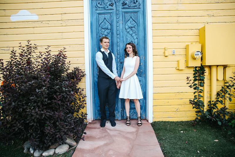 Olga and Paul00011