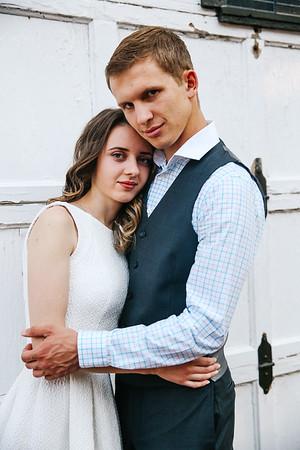 Olga and Paul00007