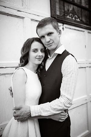 Olga and Paul00010