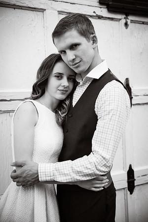 Olga and Paul00008