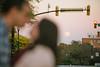 Downtown_Arlington_Engagement_Ally_Dan_0159