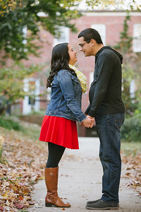 Downtown_Arlington_Engagement_Ally_Dan_0003