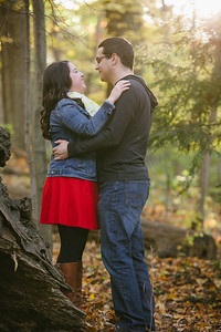 Downtown_Arlington_Engagement_Ally_Dan_0024