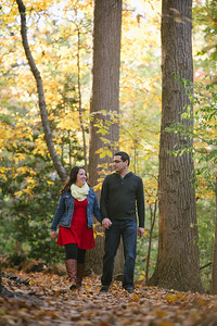 Downtown_Arlington_Engagement_Ally_Dan_0043