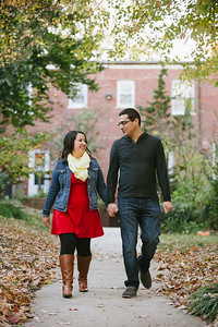 Downtown_Arlington_Engagement_Ally_Dan_0002