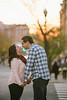 Downtown_Arlington_Engagement_Ally_Dan_0155