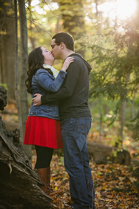 Downtown_Arlington_Engagement_Ally_Dan_0023