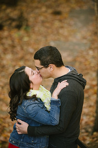 Downtown_Arlington_Engagement_Ally_Dan_0011