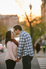Downtown_Arlington_Engagement_Ally_Dan_0156