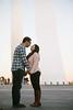 Downtown_Arlington_Engagement_Ally_Dan_0147