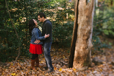 Downtown_Arlington_Engagement_Ally_Dan_0038