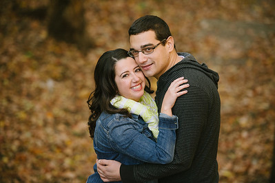 Downtown_Arlington_Engagement_Ally_Dan_0012