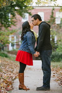 Downtown_Arlington_Engagement_Ally_Dan_0004
