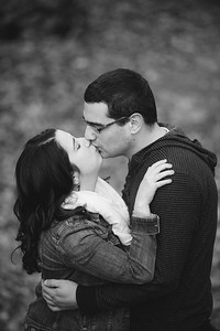Downtown_Arlington_Engagement_Ally_Dan_0016