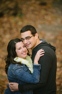 Downtown_Arlington_Engagement_Ally_Dan_0013