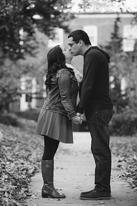 Downtown_Arlington_Engagement_Ally_Dan_0005