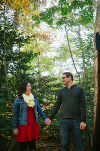 Downtown_Arlington_Engagement_Ally_Dan_0035