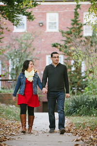 Downtown_Arlington_Engagement_Ally_Dan_0001