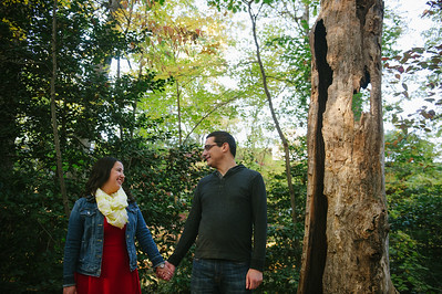Downtown_Arlington_Engagement_Ally_Dan_0033