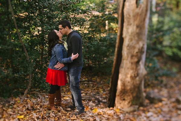 Downtown_Arlington_Engagement_Ally_Dan_0037