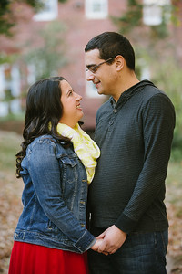 Downtown_Arlington_Engagement_Ally_Dan_0007
