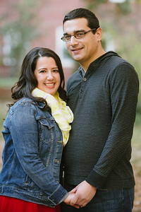 Downtown_Arlington_Engagement_Ally_Dan_0006