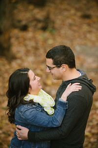 Downtown_Arlington_Engagement_Ally_Dan_0010