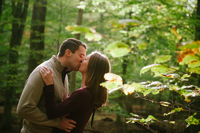 Catoctin_Mountain_Thurmont_Engagement_Gabe_David_0020