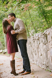 Catoctin_Mountain_Thurmont_Engagement_Gabe_David_0015