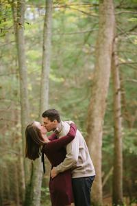 Catoctin_Mountain_Thurmont_Engagement_Gabe_David_0047