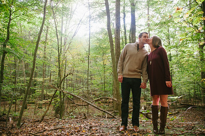 Catoctin_Mountain_Thurmont_Engagement_Gabe_David_0038