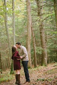 Catoctin_Mountain_Thurmont_Engagement_Gabe_David_0045