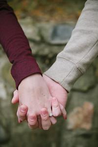 Catoctin_Mountain_Thurmont_Engagement_Gabe_David_0002