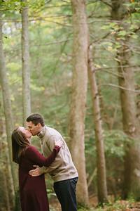 Catoctin_Mountain_Thurmont_Engagement_Gabe_David_0046