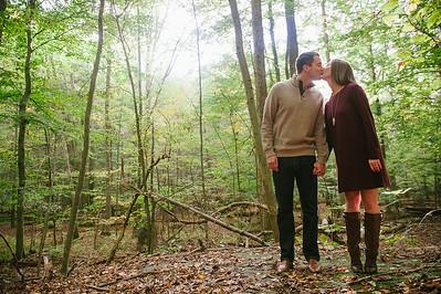 Catoctin_Mountain_Thurmont_Engagement_Gabe_David_0039