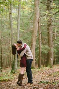 Catoctin_Mountain_Thurmont_Engagement_Gabe_David_0048