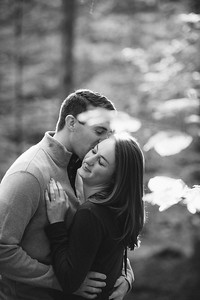 Catoctin_Mountain_Thurmont_Engagement_Gabe_David_0025