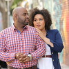 Monica + Jhanisus Engagement Session<br /> <br /> May13, 2016