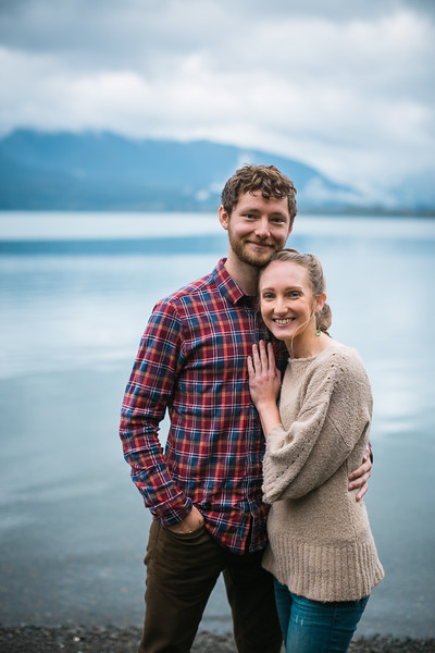 2016.10.1_Leslie and RIchard Washington Engagement