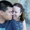 Kate + Jeff<br /> Laguna Beach Engagement Session