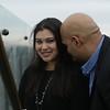 Nafisa + Mo Proposal