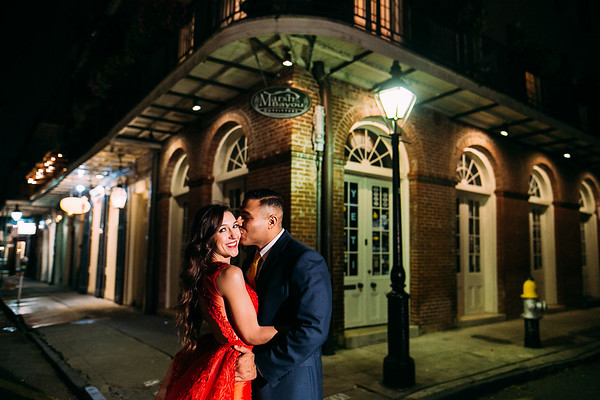 2017.3.27-New-Orleans-Engagement-Photography